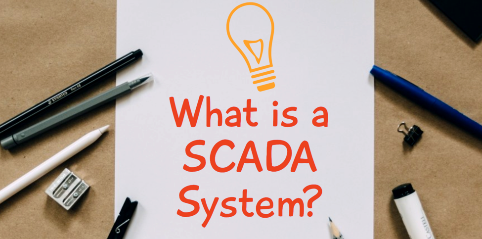 Stays Scada Border Training and Programming Correct Aimed at You