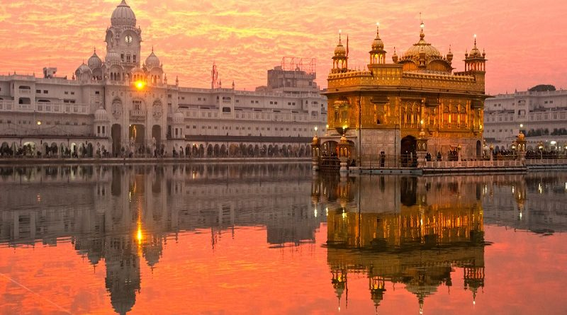 Top 10 Exciting Must-do things in Punjab