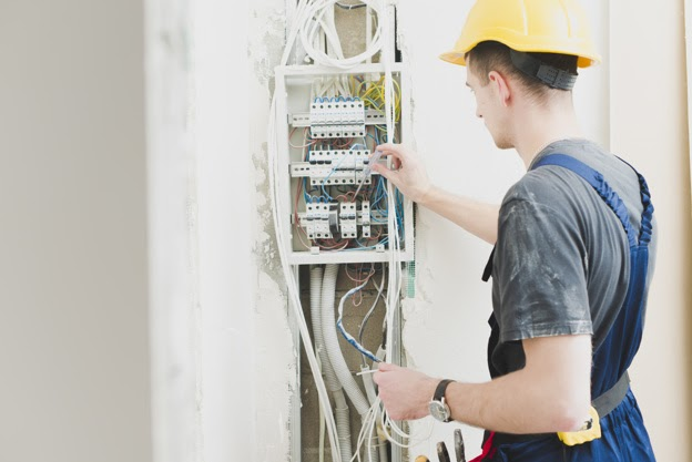 What are Structured Cabling Installation Practices