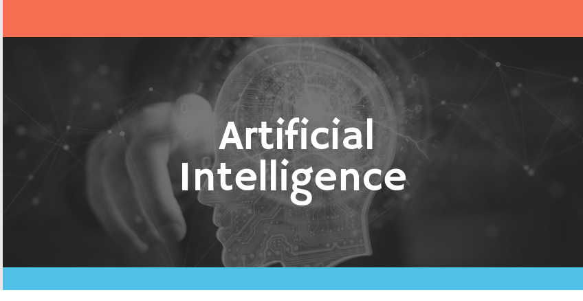 Trends of AI 2020