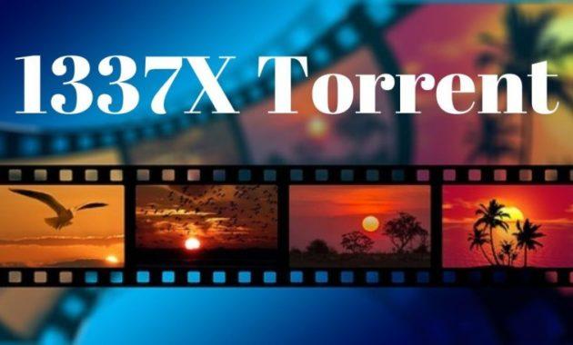 13377x & 1337x Torrent