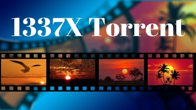 13377x Verified Torrent Sites for Downloading Movies |13377x Proxy