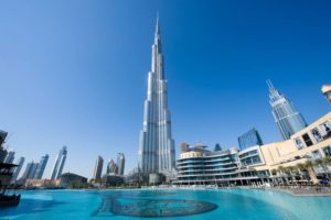 3 Days In Dubai Showcasing The Best On Offer Around The World