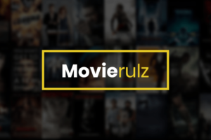 4MovieRulz | Watch Telugu Latest Movies | 4 MovieRulz Telugu | Movierulz Latest Website