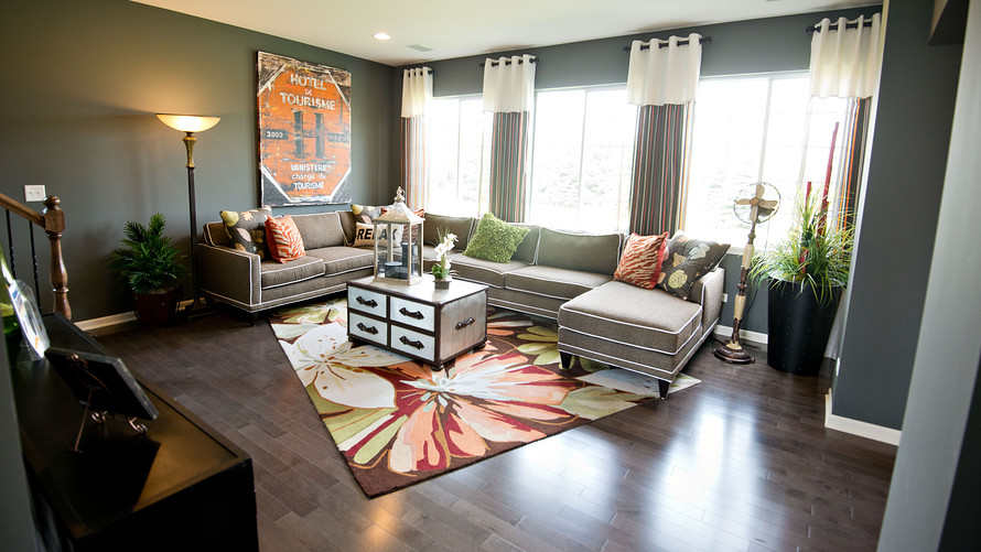 7 Home Staging Ideas That Let Your Home Sell Fast