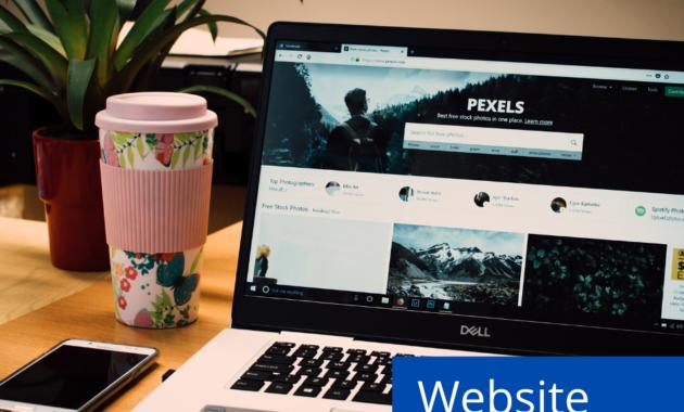 5 Skilled Ways To Make Money By Working Online