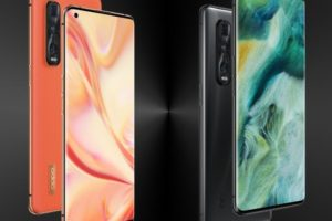 Oppo launches Find X2 Pro and rubs against Samsung, Apple and Huawei
