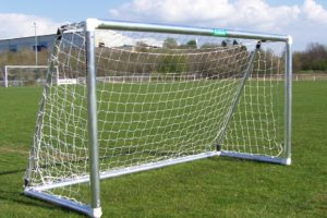 Tactics To Build Soccer Goals For Kids At Home