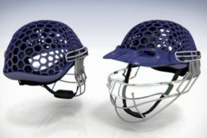 The Best Cricket Helmet – Why Not Protect It With The Best Cricket Helmet