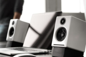 Top 10 The Best Speakers for PC