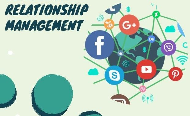 What You Need To Expect From A Social Media Marketing Company
