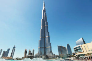 What to do in Dubai? Our tips for visiting Dubai