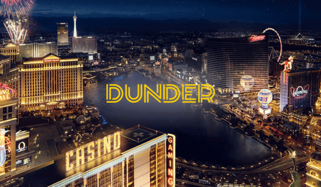 Why Is Dunder Casino One Of The Best Casinos In New Zealand?