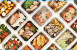 Importance of 'Made in USA' When Packaging Frozen Food