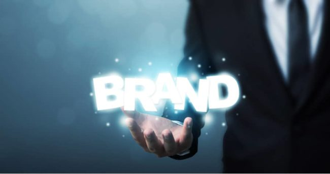 7 Stages of Building the Ultimate Business Brand