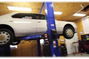 Comparing Auto Insurance Services