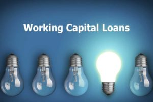 Why is Working Capital Loan the Best Funding Option