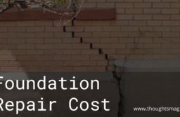 How Much Will Foundation Repair Cost?