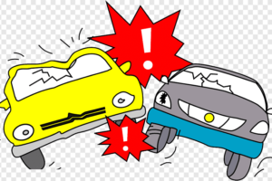 What To Do After A Personal Injury Through A Traffic Collision