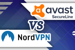 Avast SecureLine VPN Vs Nord VPN: Which One Should You Use?