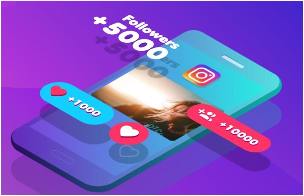 How to Get Free Instagram Followers and Likes Easily