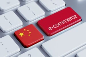 Is it time for Digital Marketers To Focus On Chinese eCommerce Today?