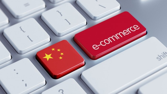 Is it time for Digital Marketers To Focus On Chinese eCommerce Today