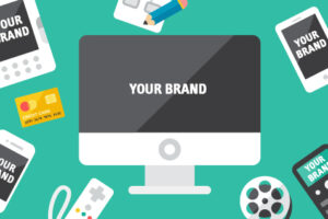 How the Internet Helps You Market Your Brand Online?