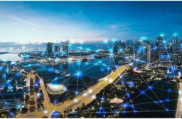 4 Tech Brands Taking on Dynamic Mesh Technology
