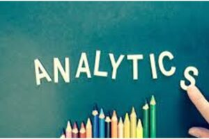Five Ways Human Resource Can Benefit from Workforce Analytics