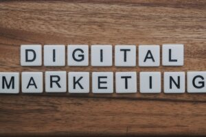 Actionable Digital Marketing Tips to Implement into Your Business
