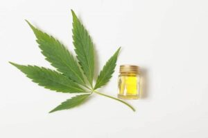 CBD Product Safety Guide – Getting The Facts Straight