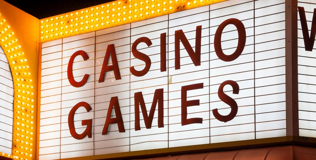 For which casino games can I use card counting?