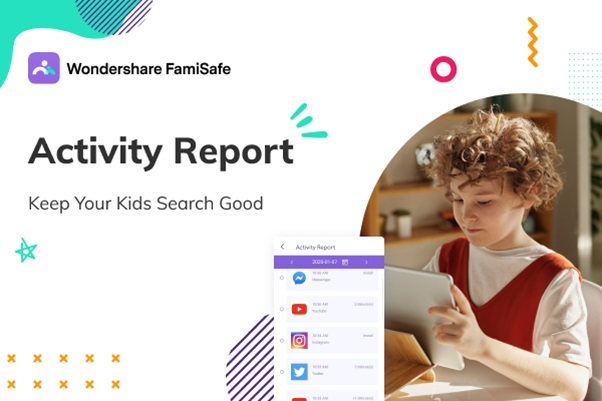 Most reliable and trusted child tracker app