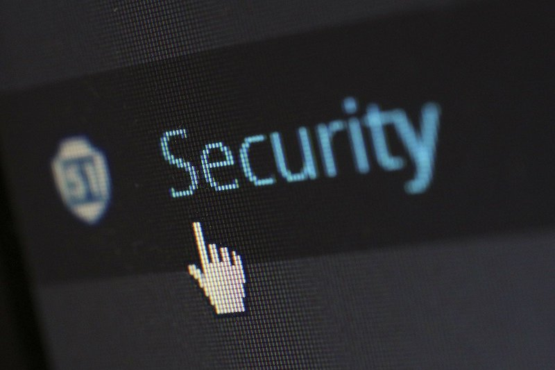 Security Concerns is on the Rise