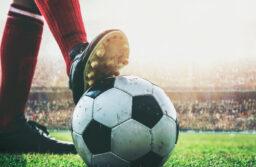 Multi-goal in soccer betting