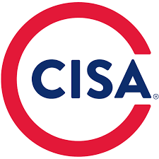 ISACA CISA – Certified Information Systems Auditor