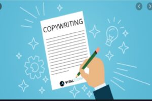 COPYWRITING SECRETS TO GENERATING MORE LEADS FOR YOUR BUSINESS