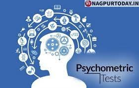 Why should organisations depend upon psychometric testing in the world of recruitment?
