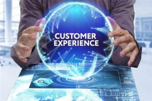 What Every Entrepreneur Should Know About Customer Experience