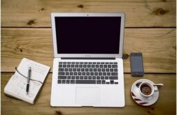 4 Useful Tips for Designing Your Home Office
