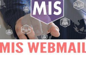 Miswebmail – EQ Webmail Mis Webmail (Managed Internet Service)