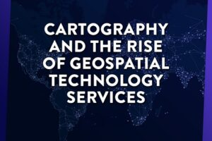 Details regarding Online Cartography Tools and Services