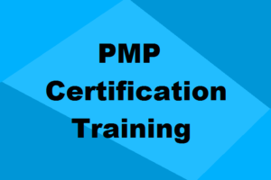 What are the basic requirements and eligibility criteria for PMP certification?