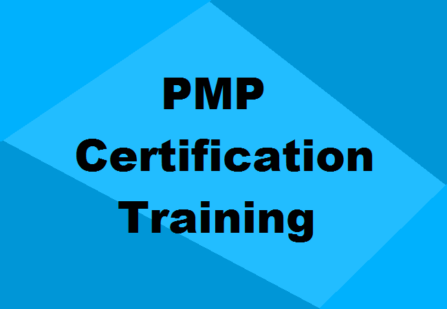 PMP-Certification-Training