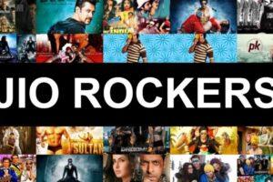 Jio Rockers 2021 – Jio Rockers Tamil Movies Download