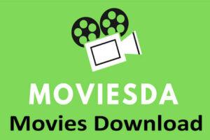 Moviesda 2021 – HD Tamil Movies Download Isaimini Moviesda