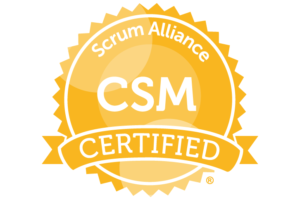 What All You Will Get from Certified scrum master training Program?