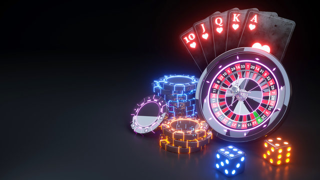 Gamble in a Safe and Responsible Way