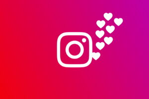 Buy Instagram likes And Attain Popularity